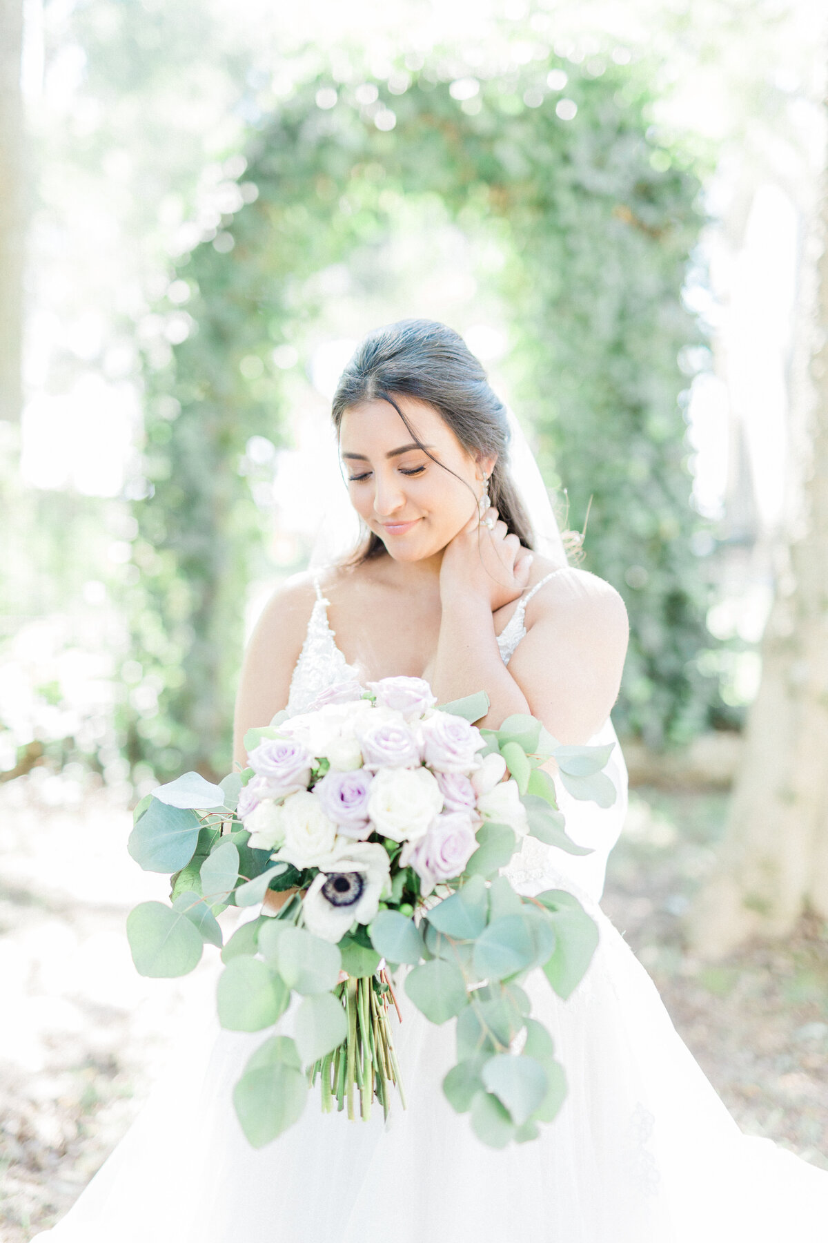 StyledWeddingShoot_KinspiredPhoto-10