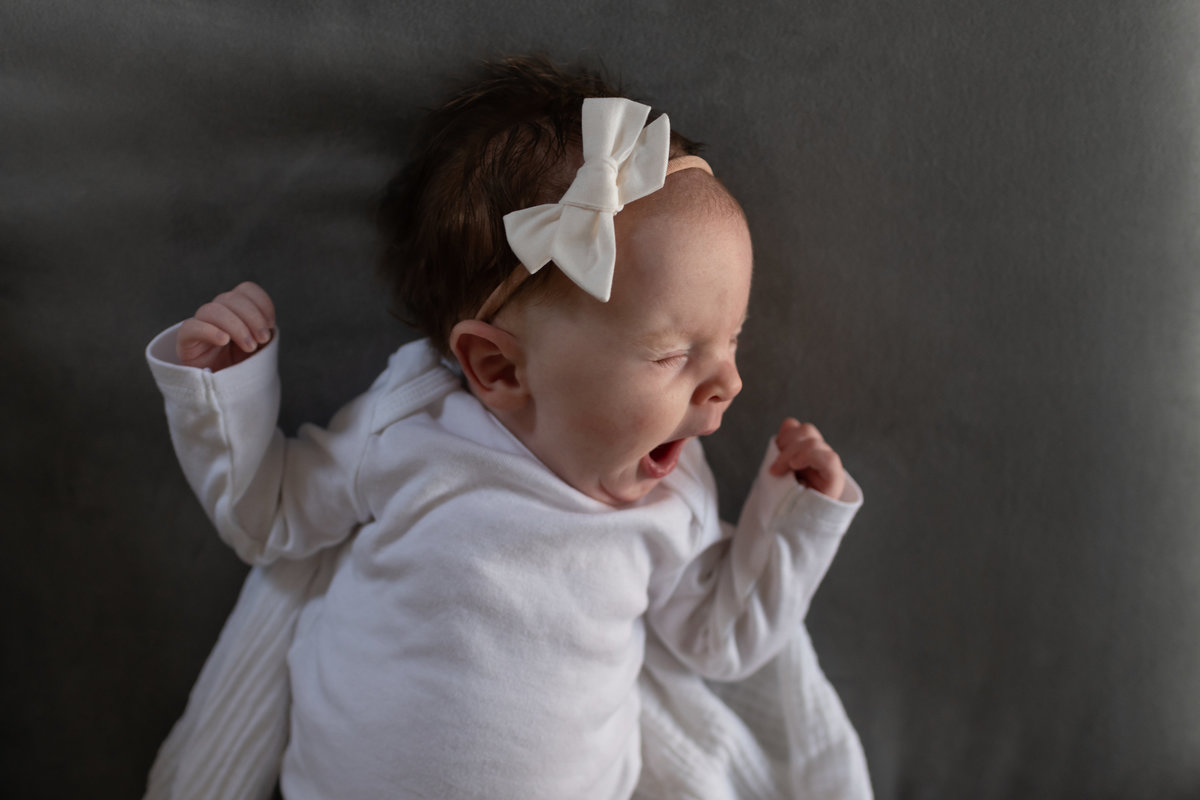 newborn lifestyle photos chicago