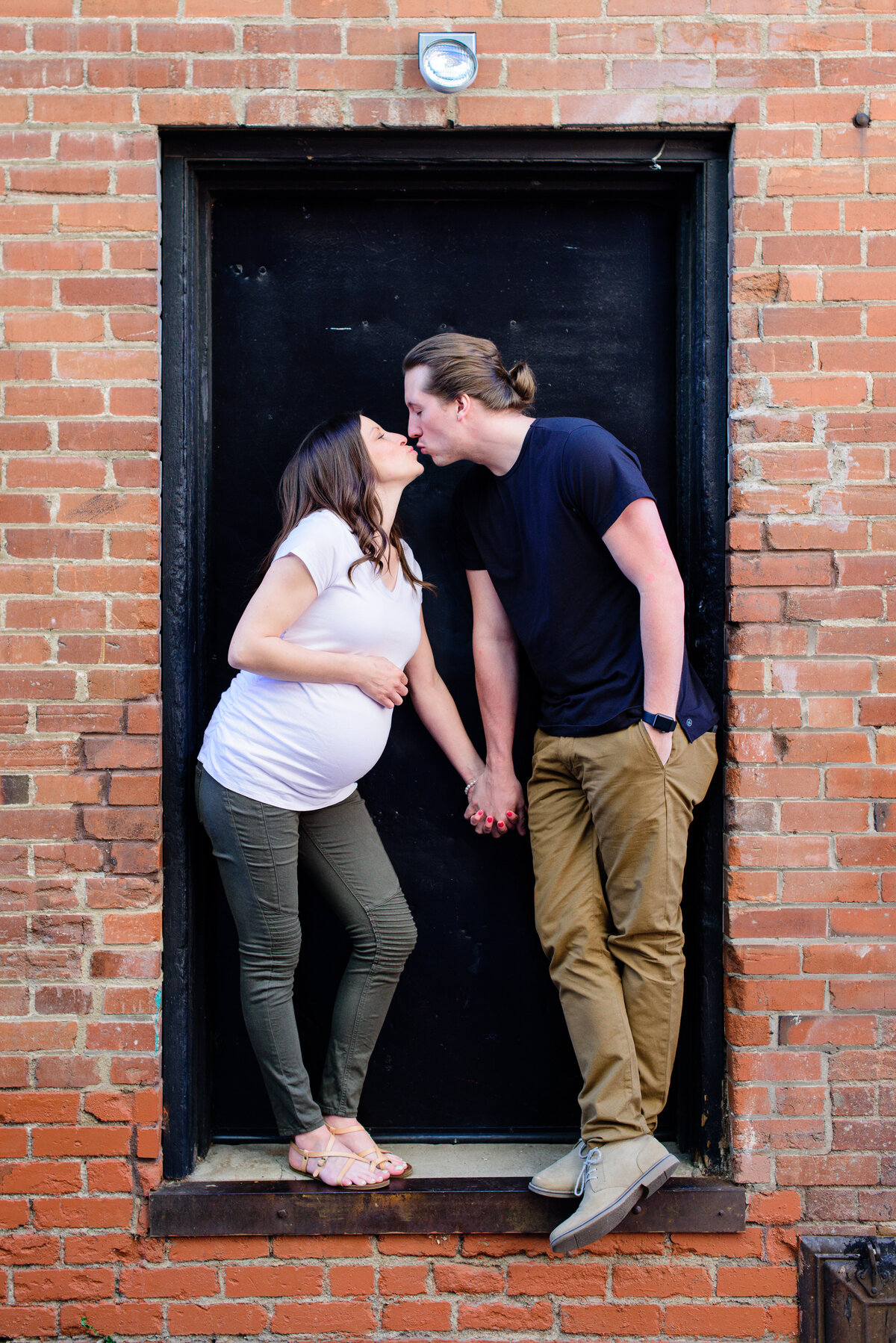 Denver Maternity Photographer (4)