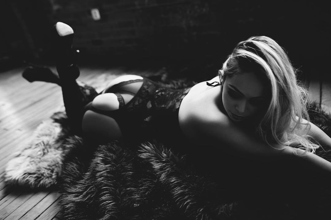 shineonboudoir_47585624_659301231152599_8580300900480393925_n (1)