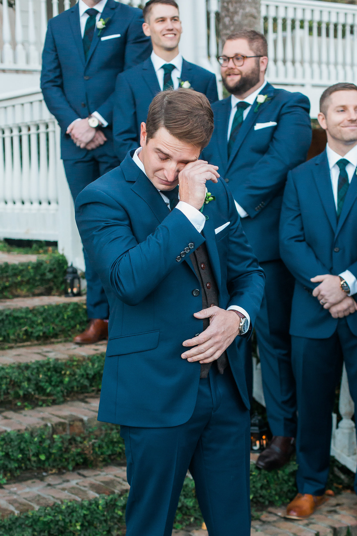 Charleston Weddings- Nancy Lempesis Photography - Wedding Phtography (29)