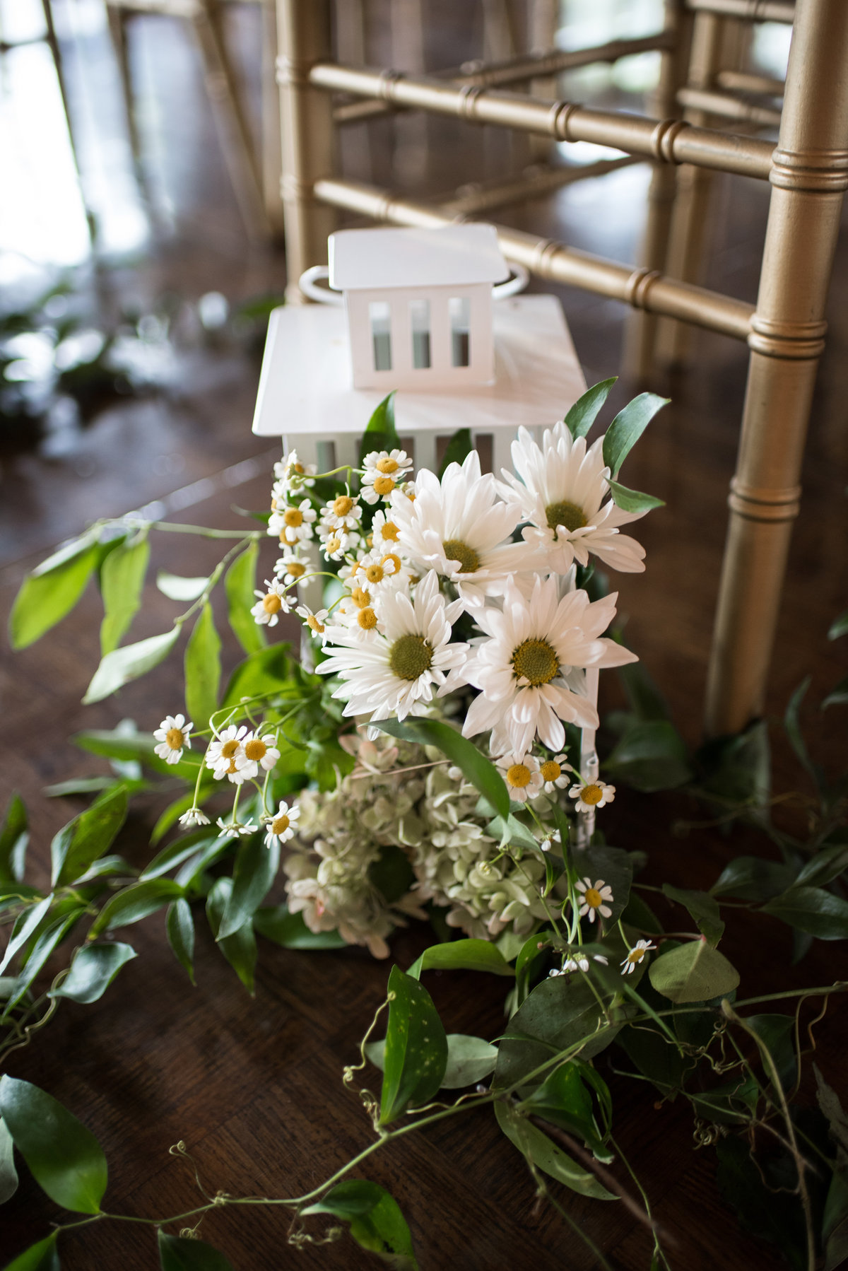 inn-at-the-old-silk-mill-september-autumn-floral-wedding-happy-to-be-events--0024
