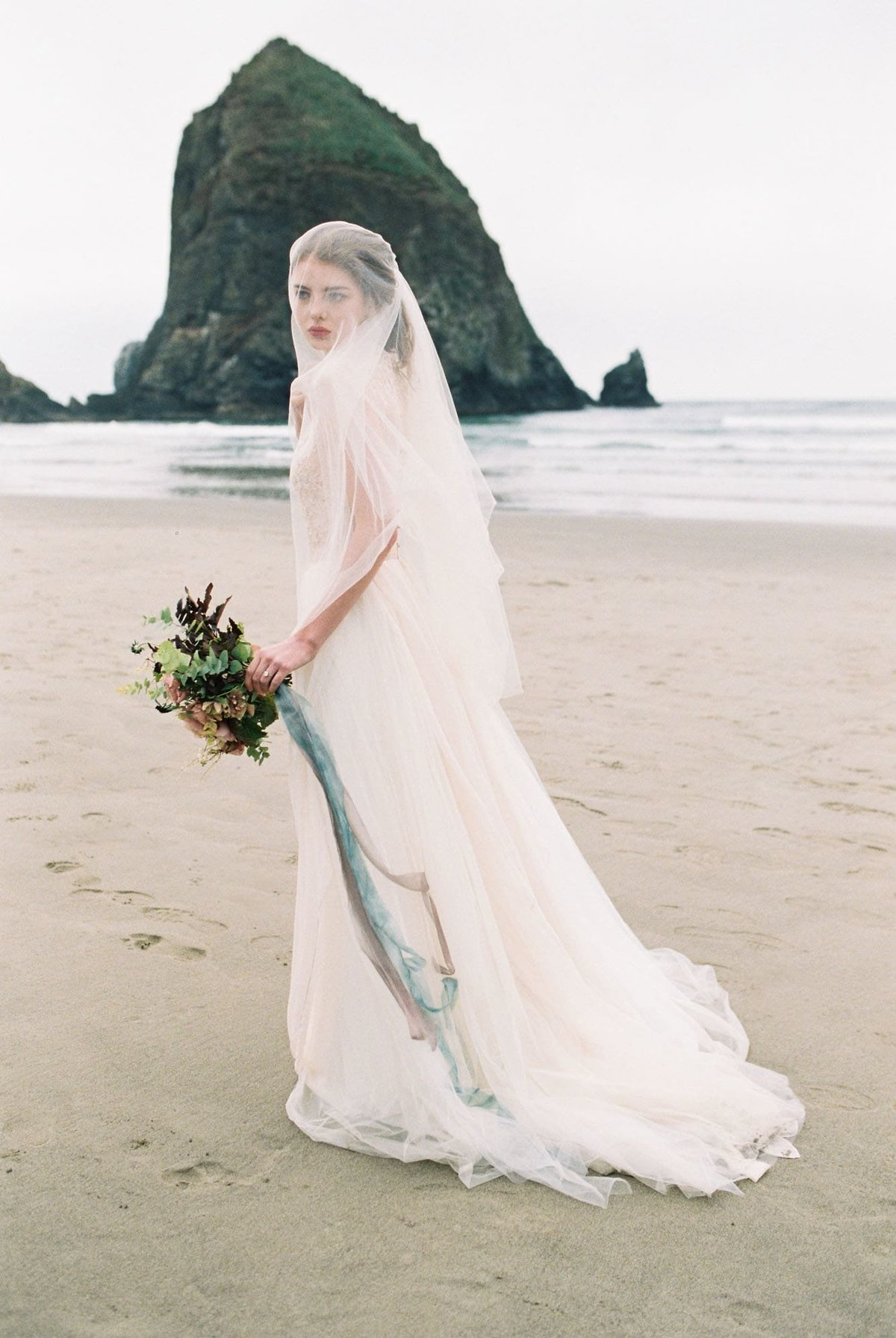 oregon-coast-wedding-photographer-28