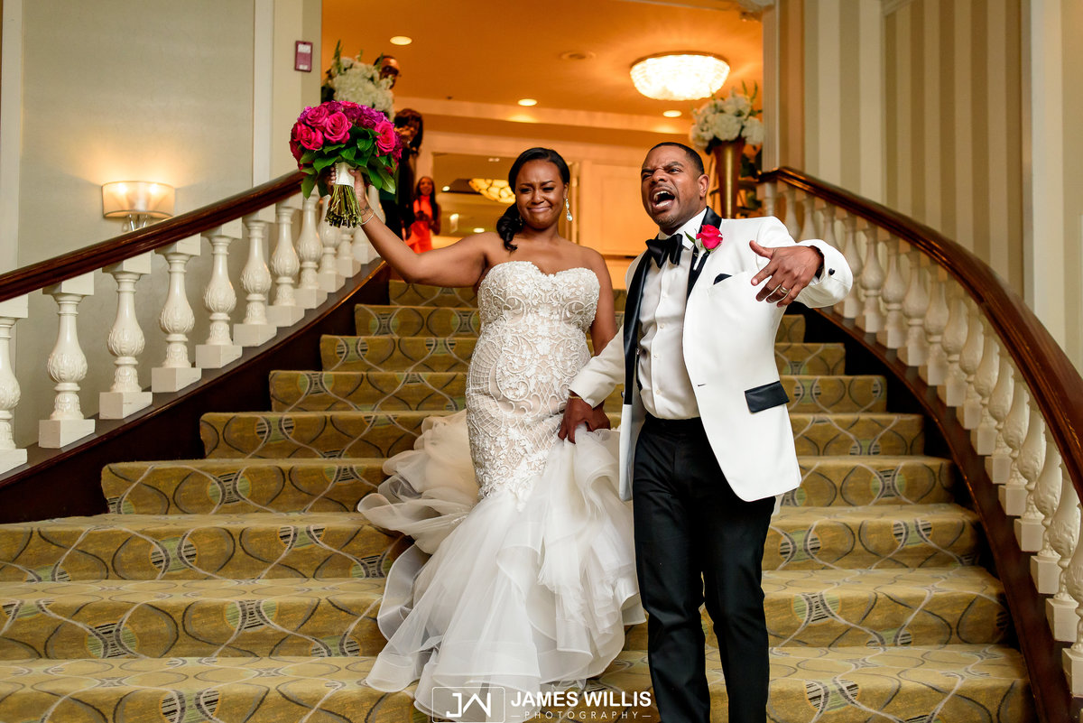 dallas-new-orleans-best-wedding-photogapher-james-willis-photography-55