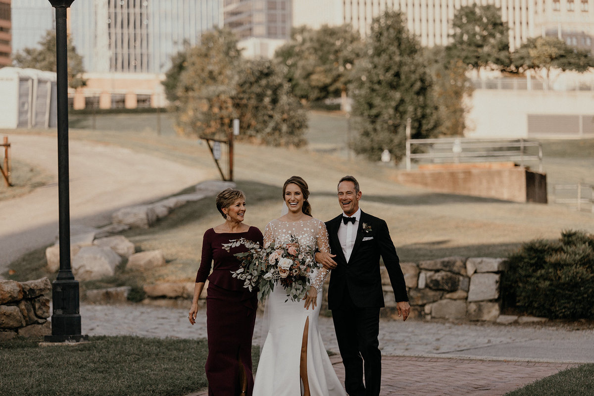 McKenna+John_Wedding-817