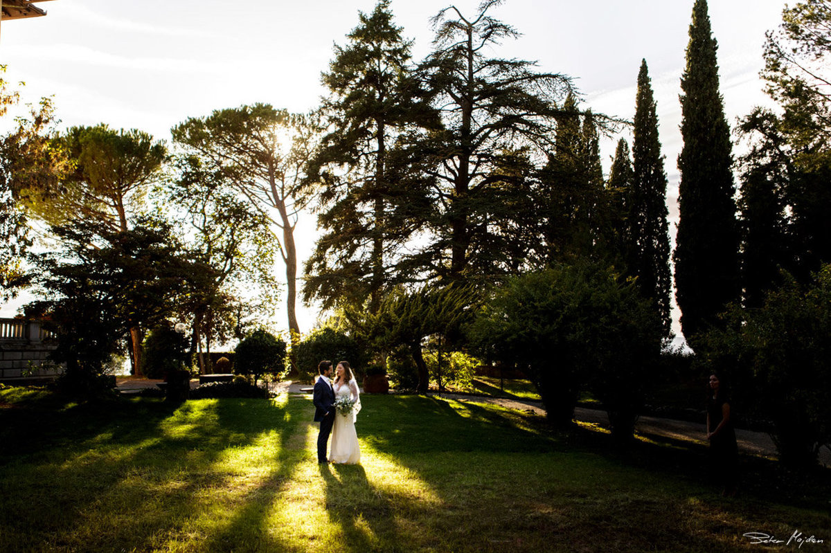 italy-wedding-photographer-53