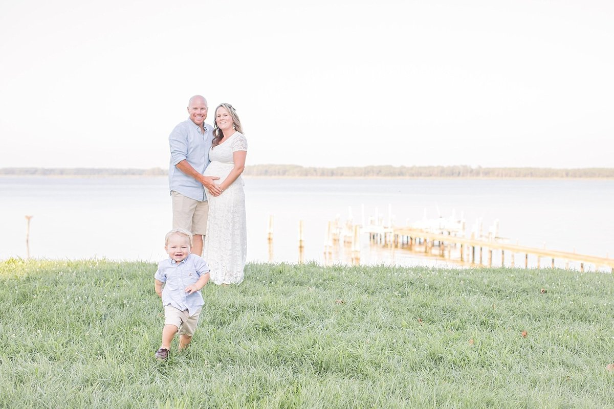 maryland-waterfront-maternity-photo-session-jess-becker-photography_0009