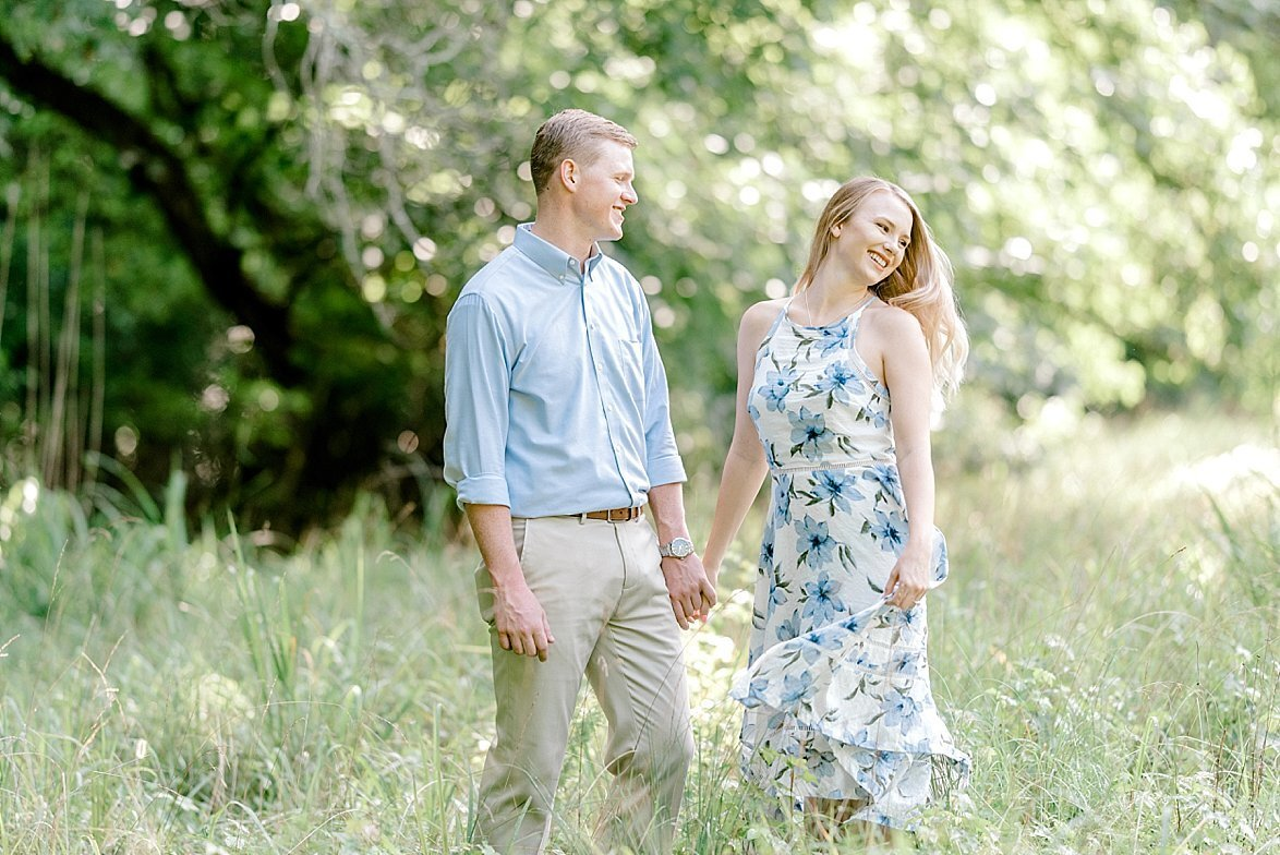 AtlantaWeddingPhotographer_0243