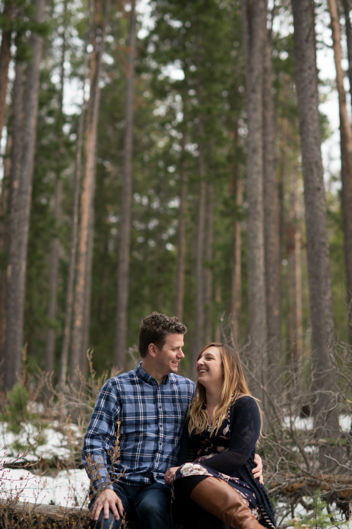denver colorado engagement photos00004