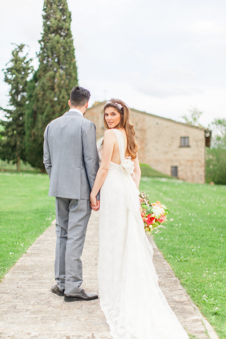 urbino-resort-italy-wedding-photographer-roberta-facchini-photography-14