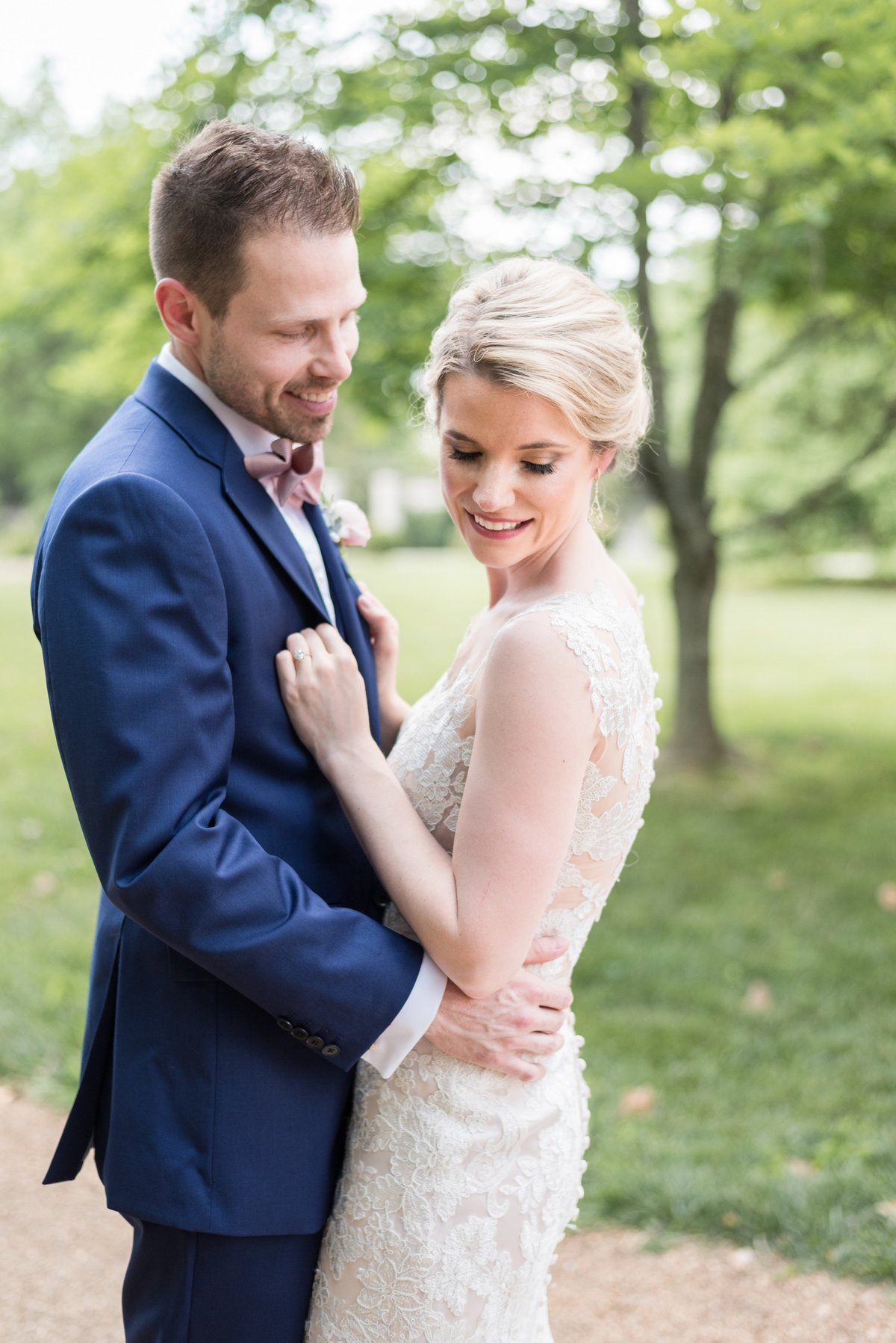 Spring-Wedding-at-Belle-Meade-Plantation-Nashville-Wedding-Photographer+6
