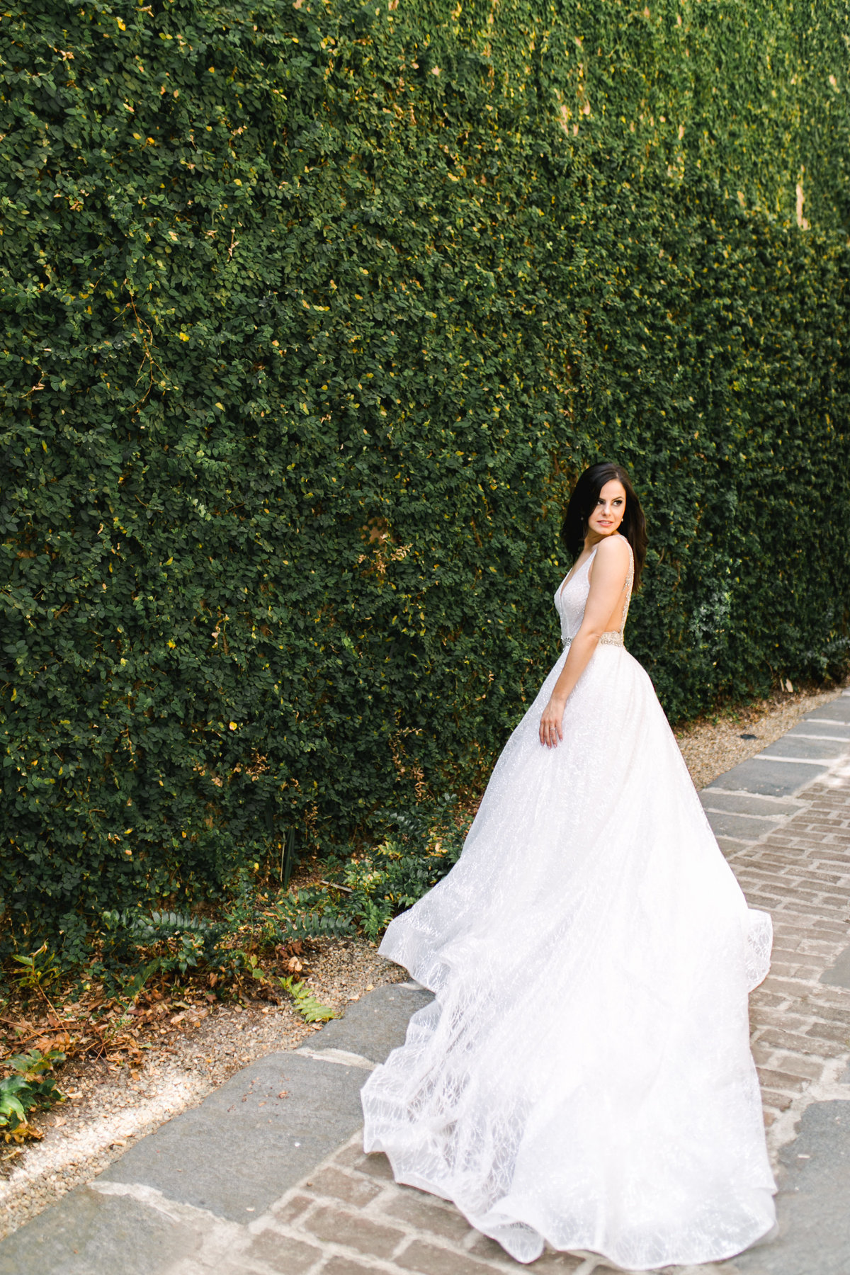 PaigeBridalsCharleston-9925