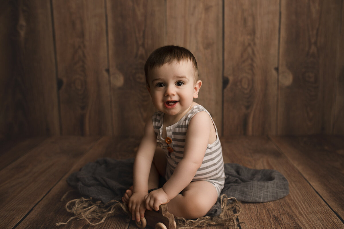 first-year-photos-toddler-indiana