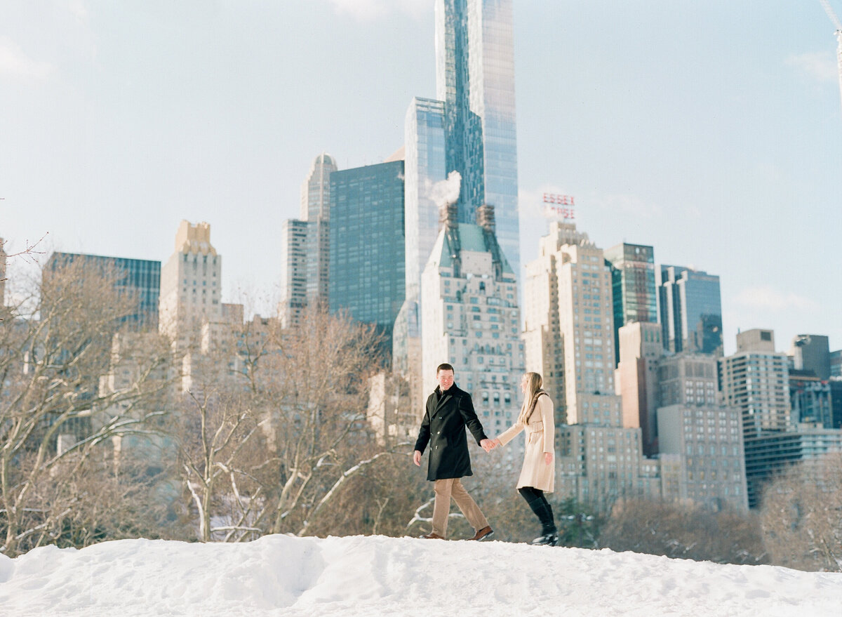 590 TWAH-DOUGHERTY-NYC-ENGAGEMENT-SESSION