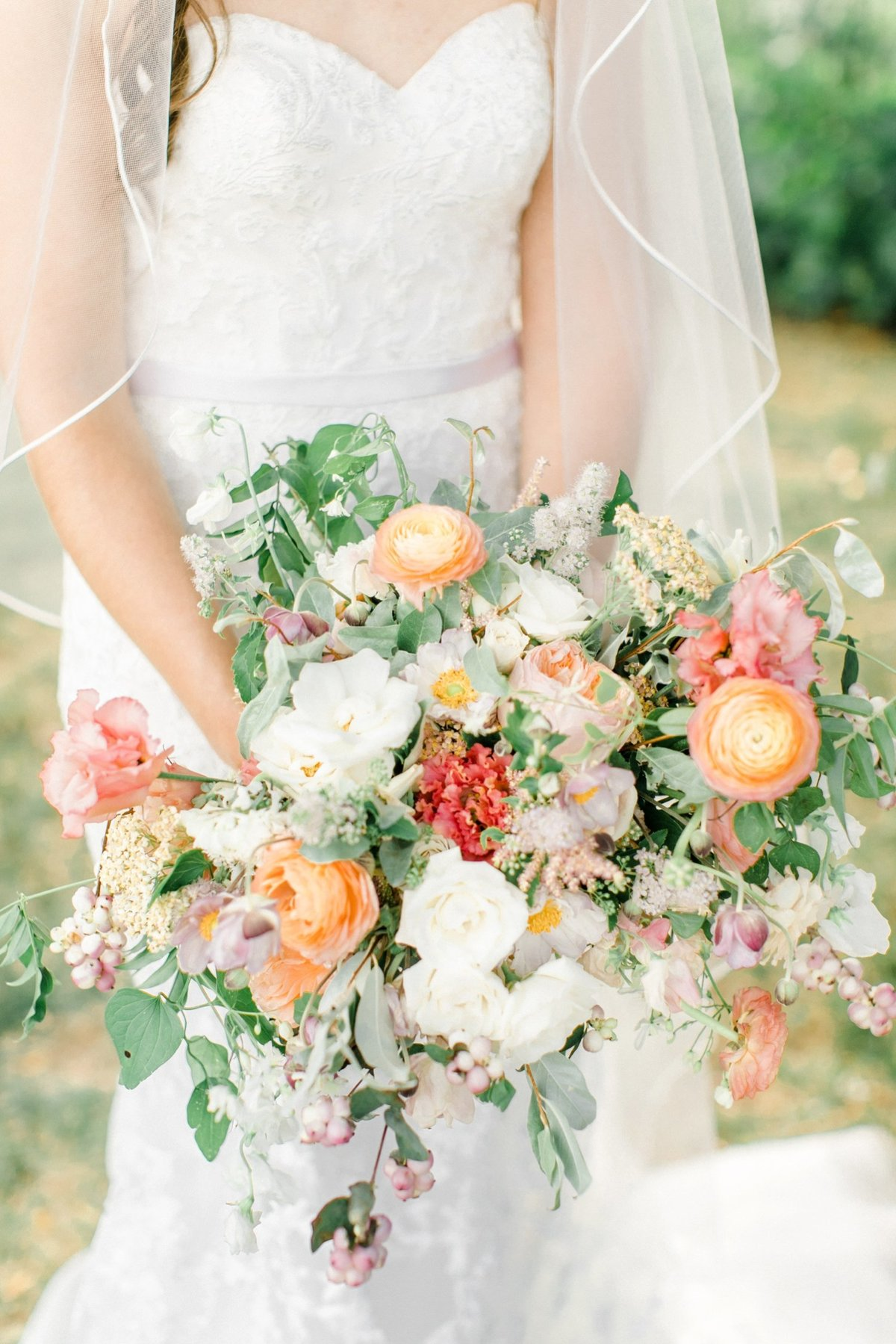 virginia_english garden wedding__2446