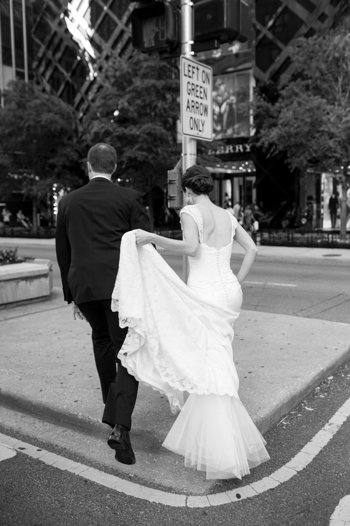 Lauren and Jordan - Natalie Probst Photography658