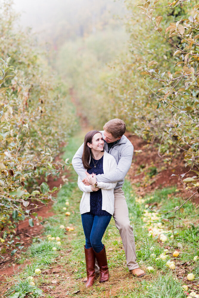 Richmond-Virginia-Engagement-Photographer017