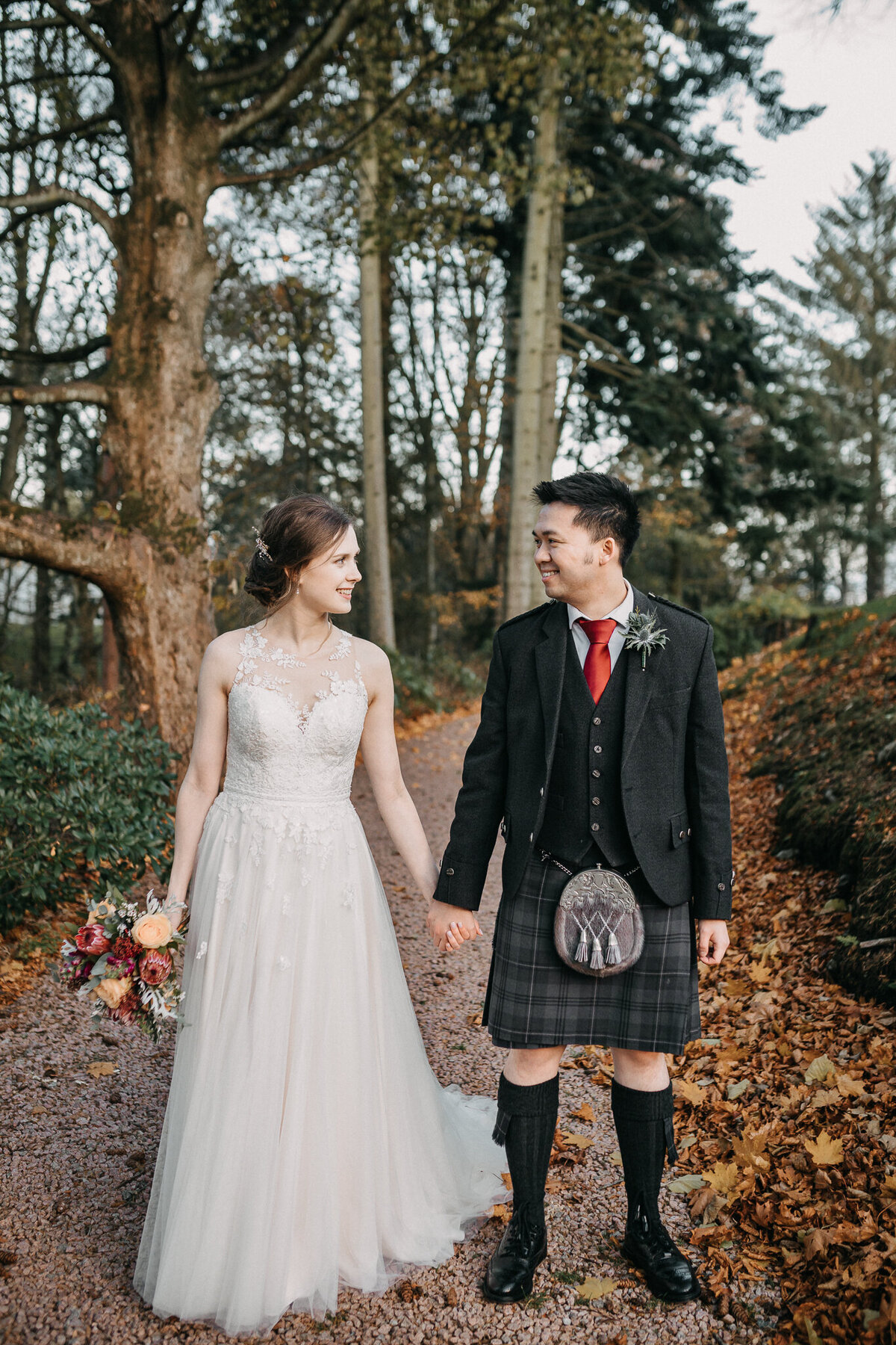 Norwood_House__Autumn_Wedding