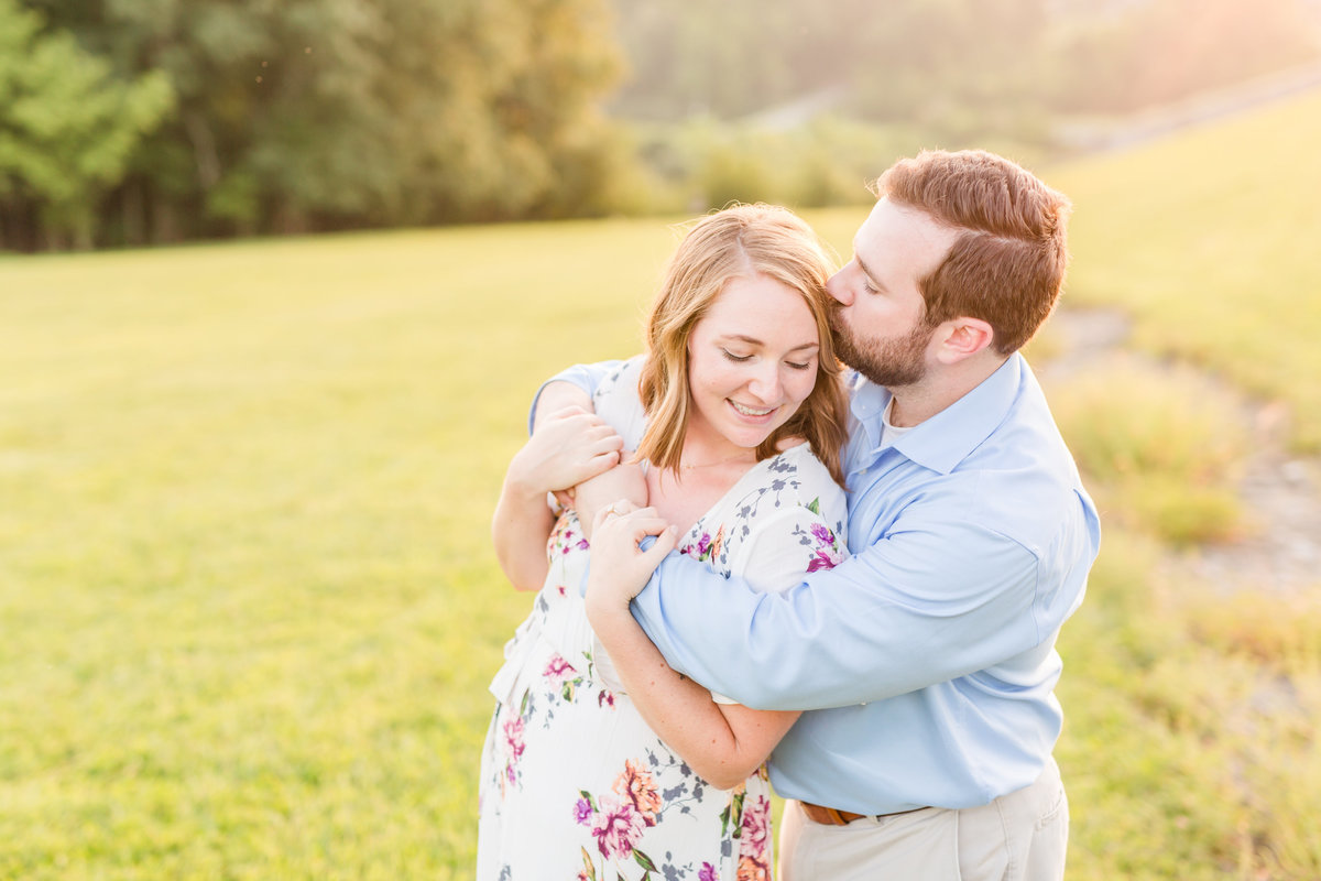 Michelle Joy Photography Columbus Ohio Wedding Senior Photographer Natural Light Joyful53