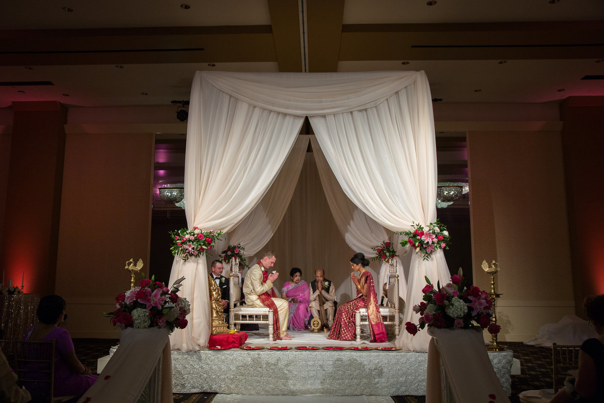 LaCentre-Indian-wedding6