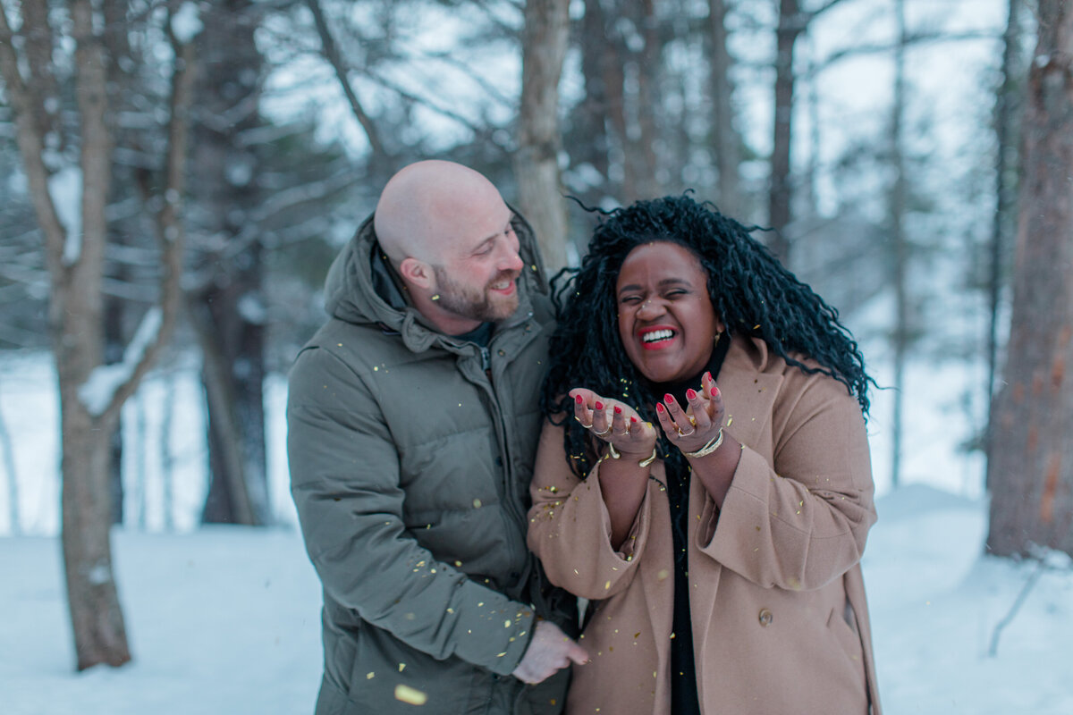tremblant-winter-mountainside-engagement-session-grey-loft-studio-tremblant-village-279
