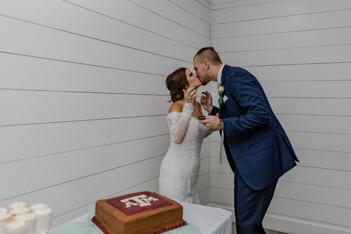 starr_wedding_2019-627