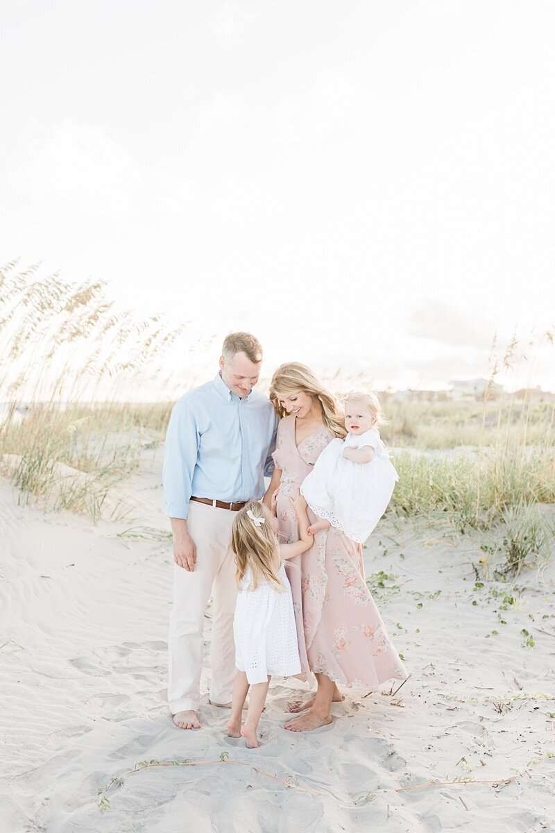 Charleston-Maternity-Photographer-Beach-Session_0007