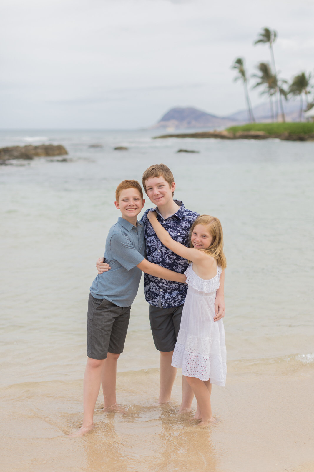Oahu family photographers-23