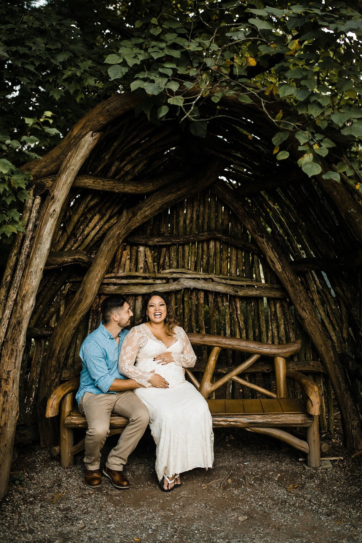 grounds-for-sculpture-maternity-session-hamilton-new-jersey-rebecca-renner-photography_0007