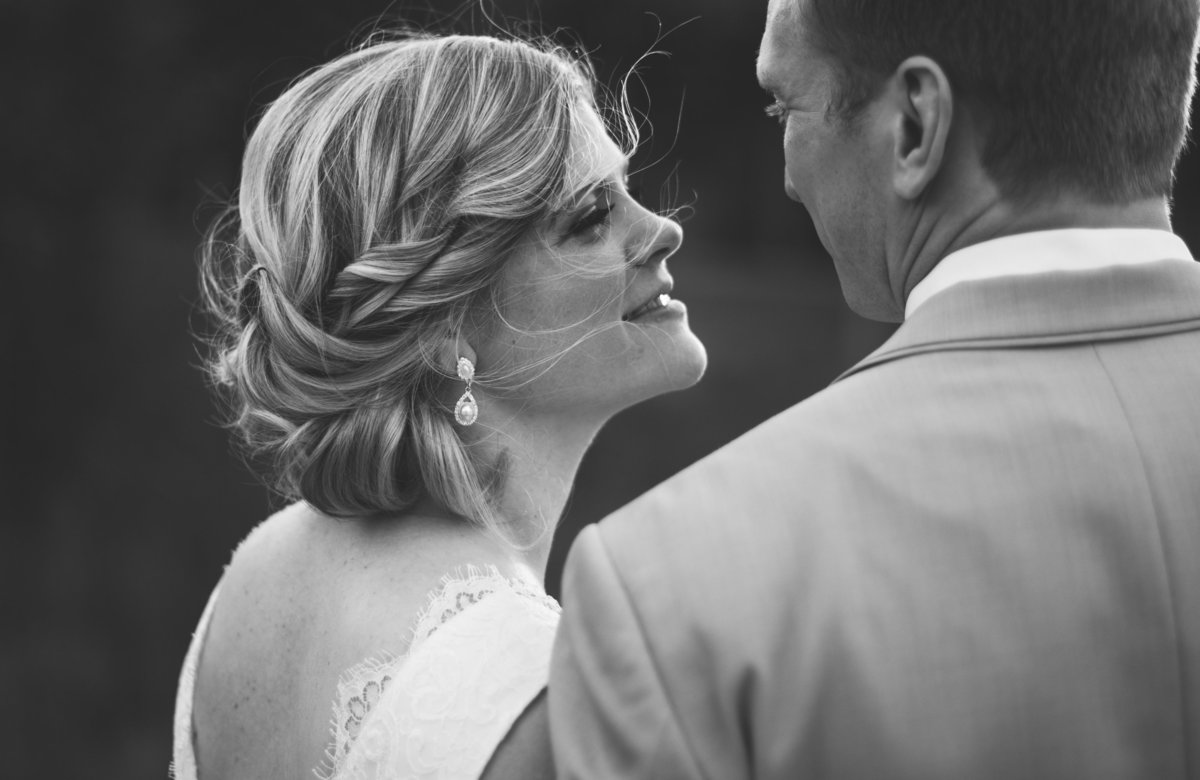 050_Erica Rose Photography_Anchorage Wedding Photographer