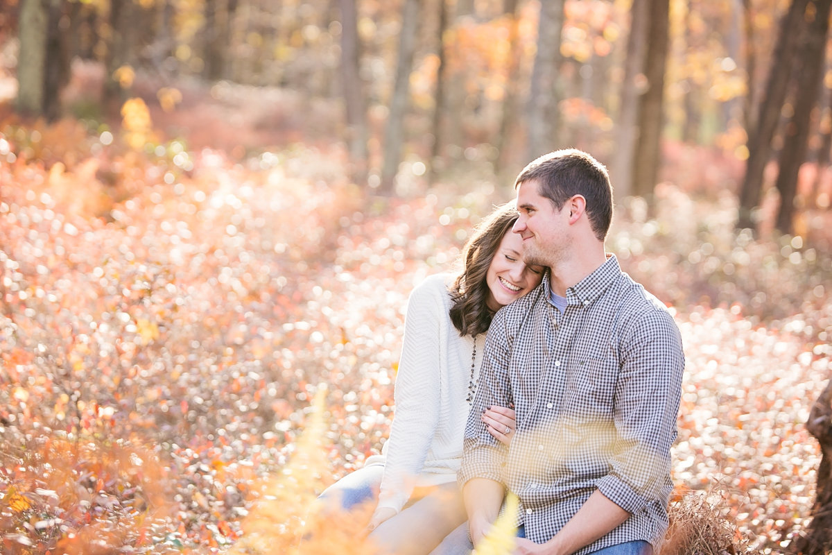 _state_college_engagement_photographer_048