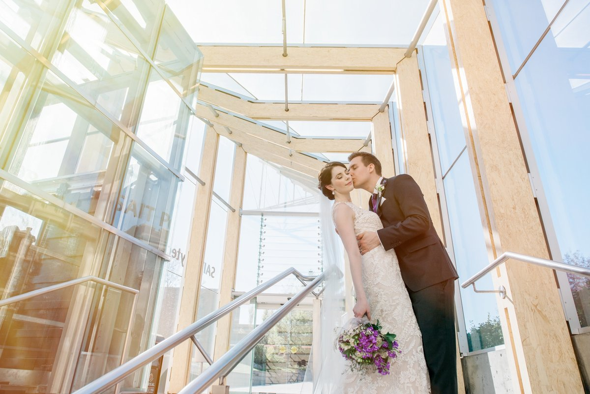 calgaryweddingphotographyinfiniteimages 279