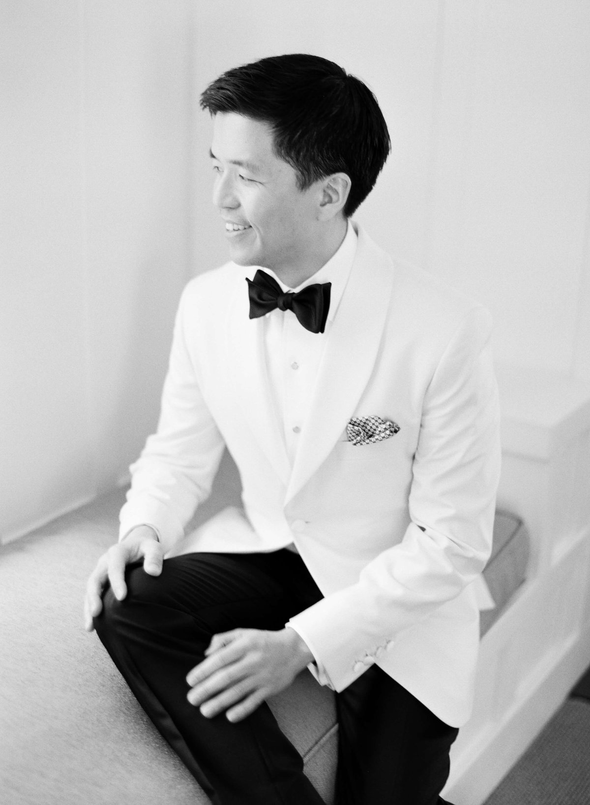20-KTMerry-wedding-photography-white-tuxedo-TomJames