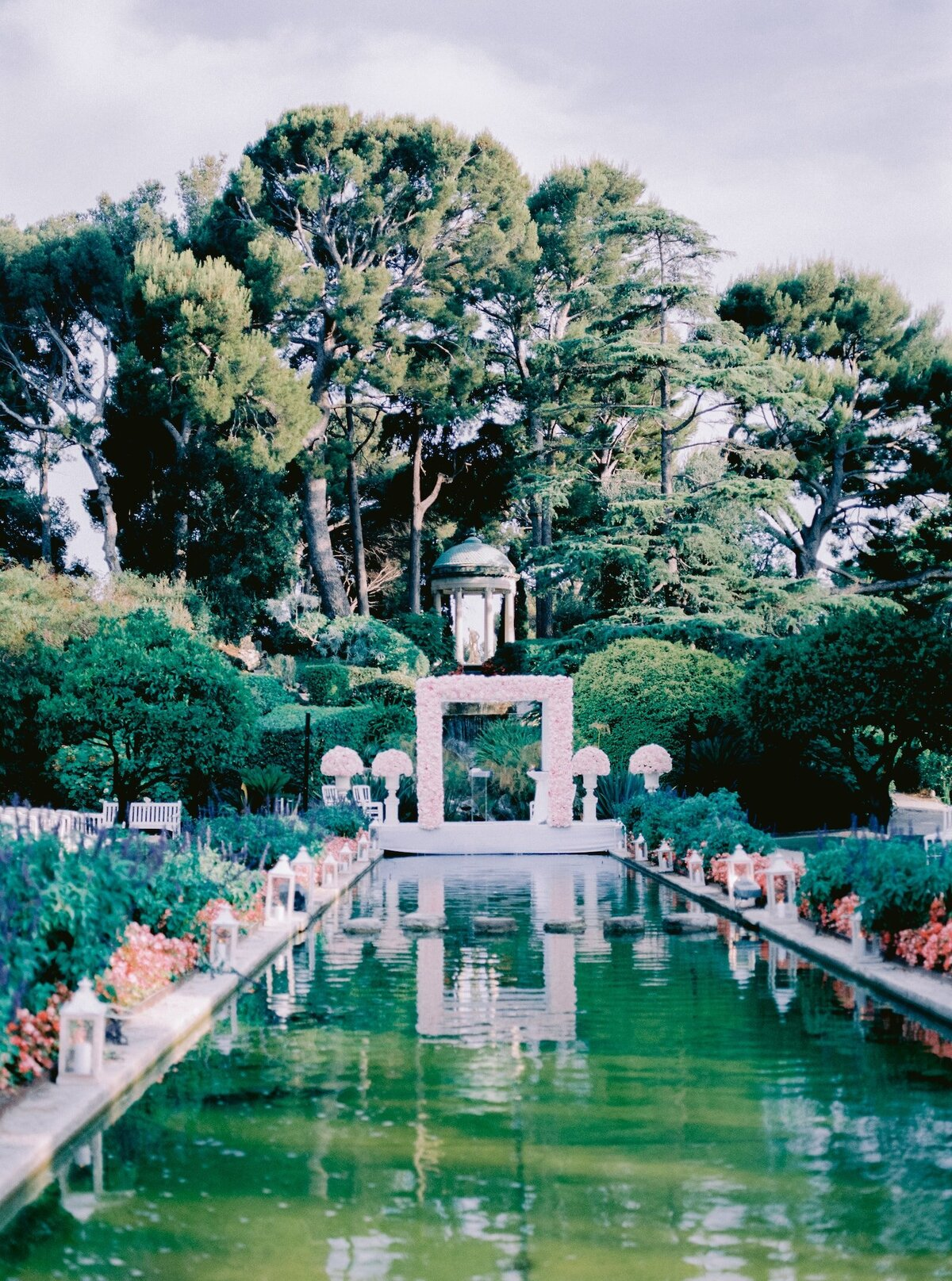villa-ephrussi-luxury-wedding-phototographer-on-the-french-riviera (59 of 74)