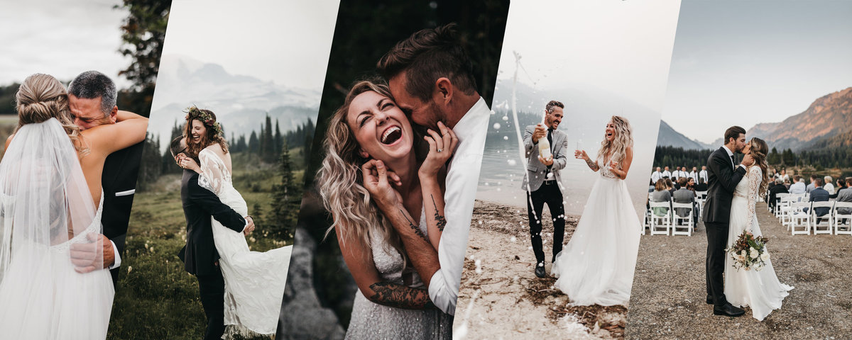 athena-and-camron-best-of-2018-wedding-photos