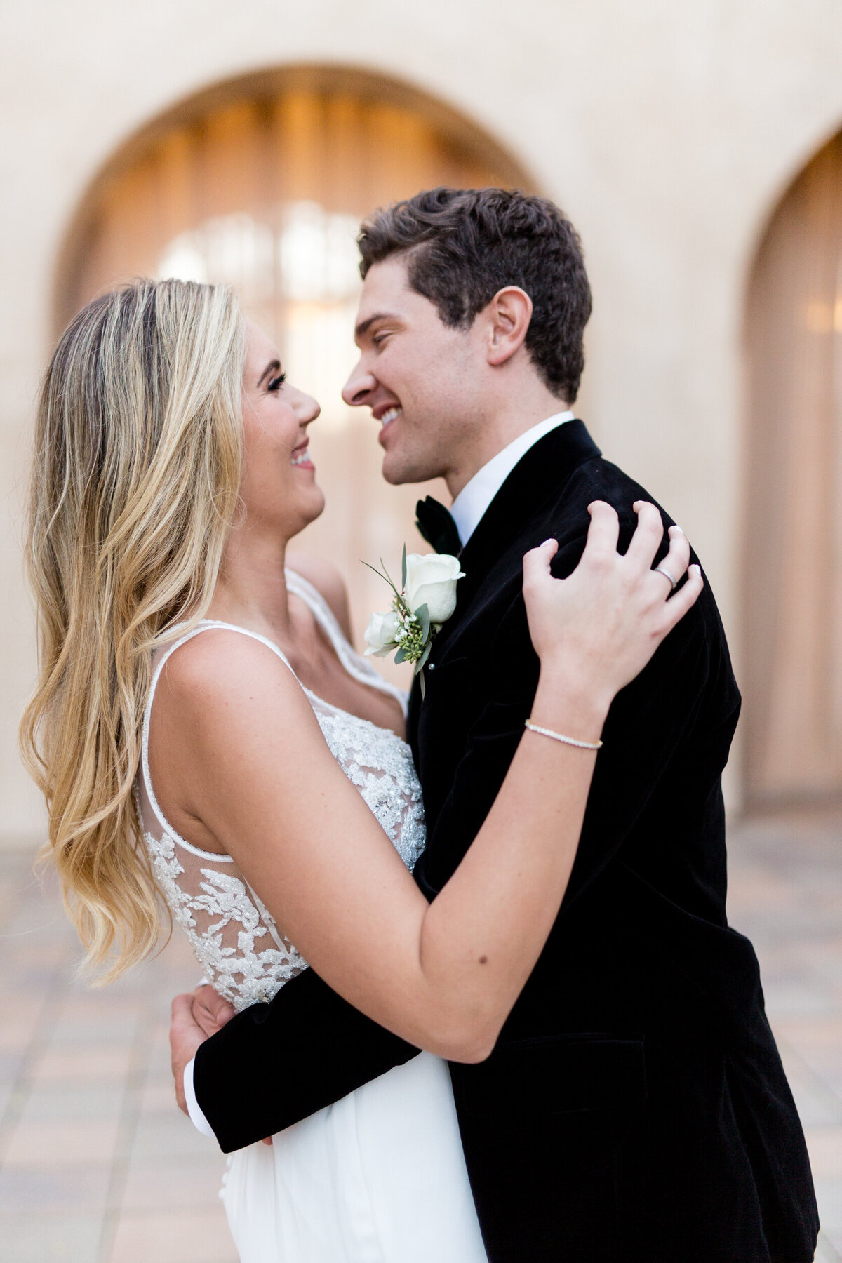 Temecula Wedding Photographer - Sam Cam-011