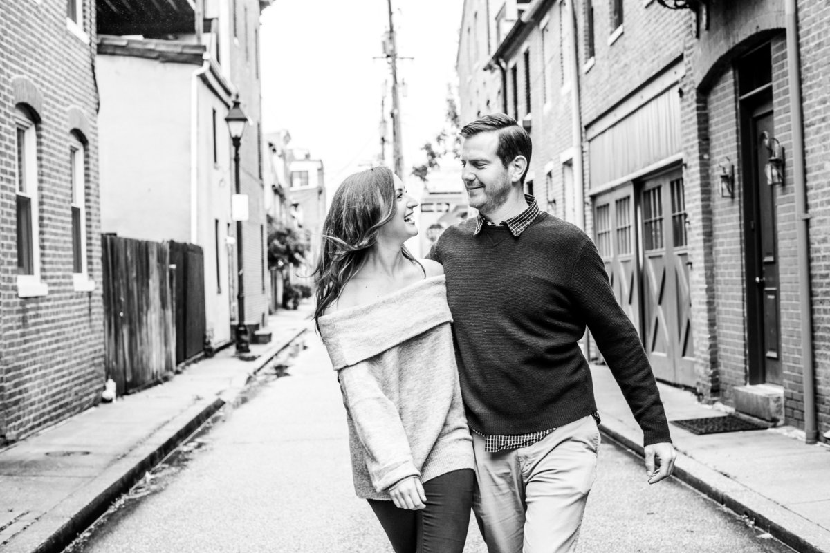 baltimore-engagement-photos-philadelphia-photographer-01