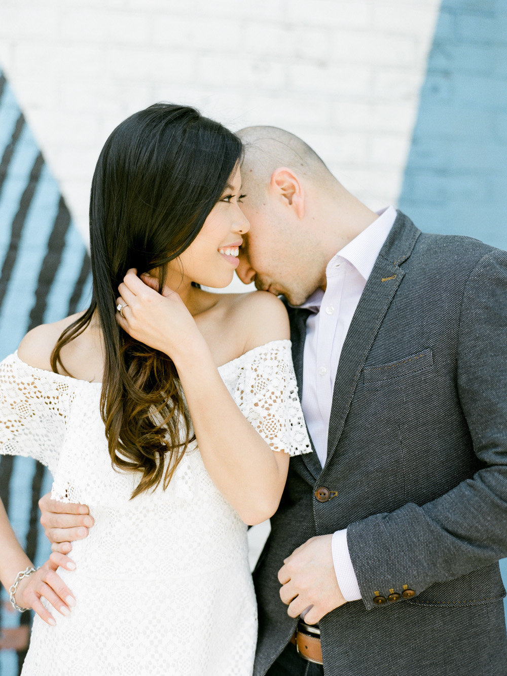 mary-dougherty-engagement-wedding-photographer-nyc-brooklyn-manhattan01