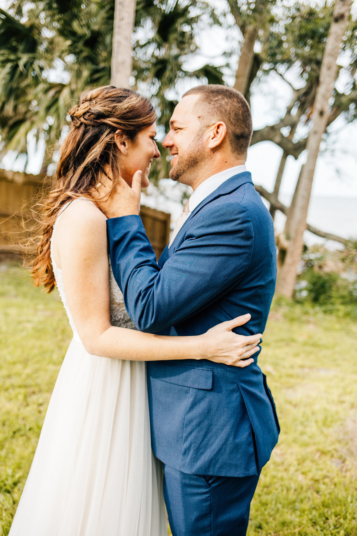 Kimberly_Hoyle_Photography_Kemp_Titusville_Florida_Wedding-12