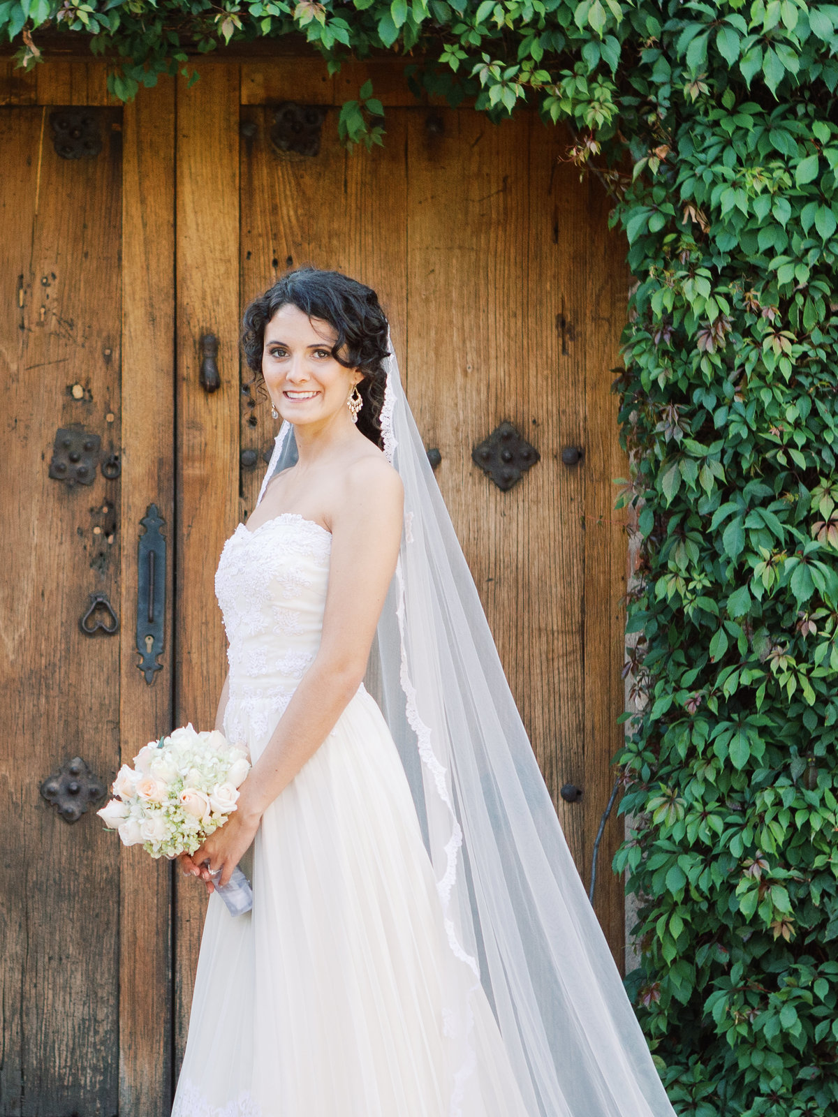 Destination Wedding Antigua Guatemala-1005