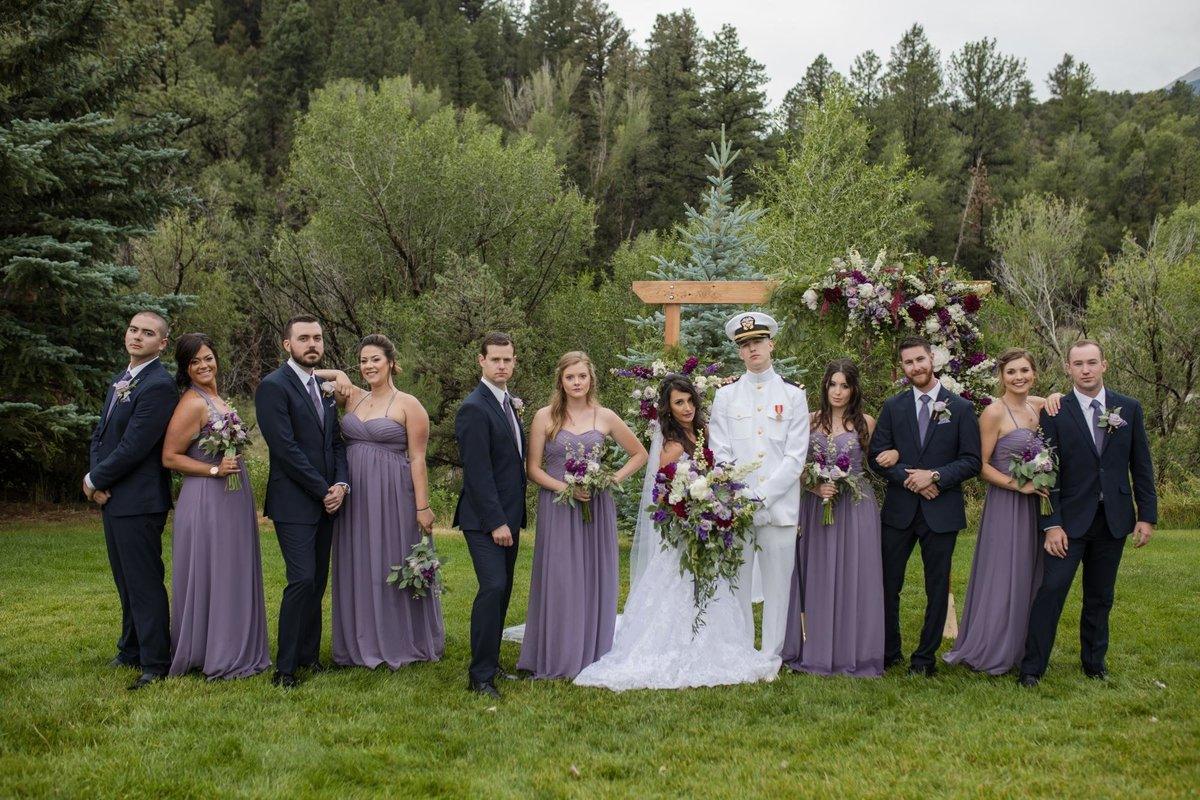 Bachman Mt Princeton Mountain Wedding-1777