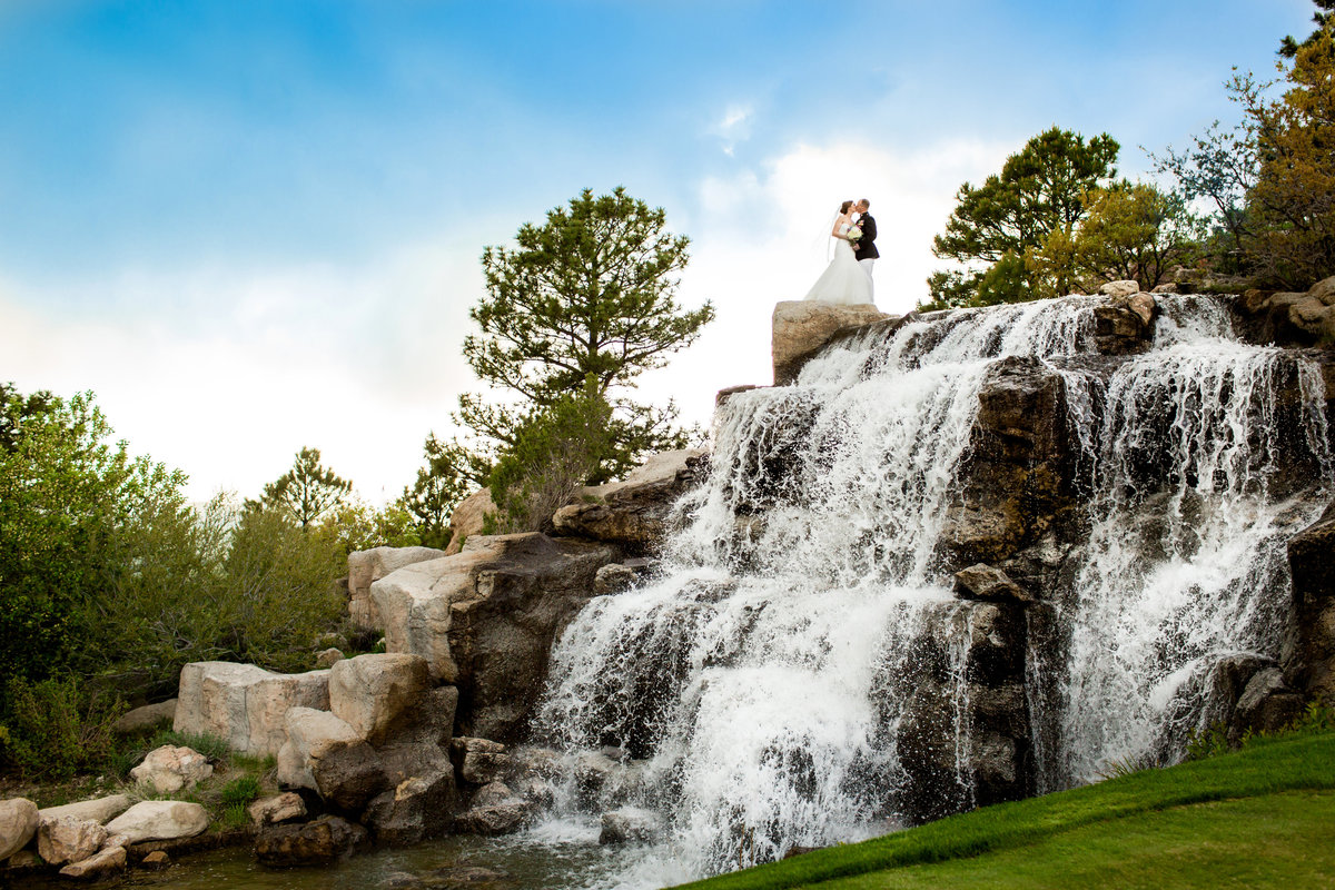 sanctuary-golf-course-wedding-photos