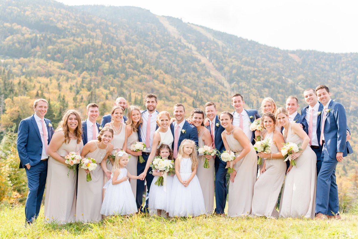 Sugarbush Vermont Wedding-Vermont Wedding Photographer-  Ashley and Joe Wedding 203884-40