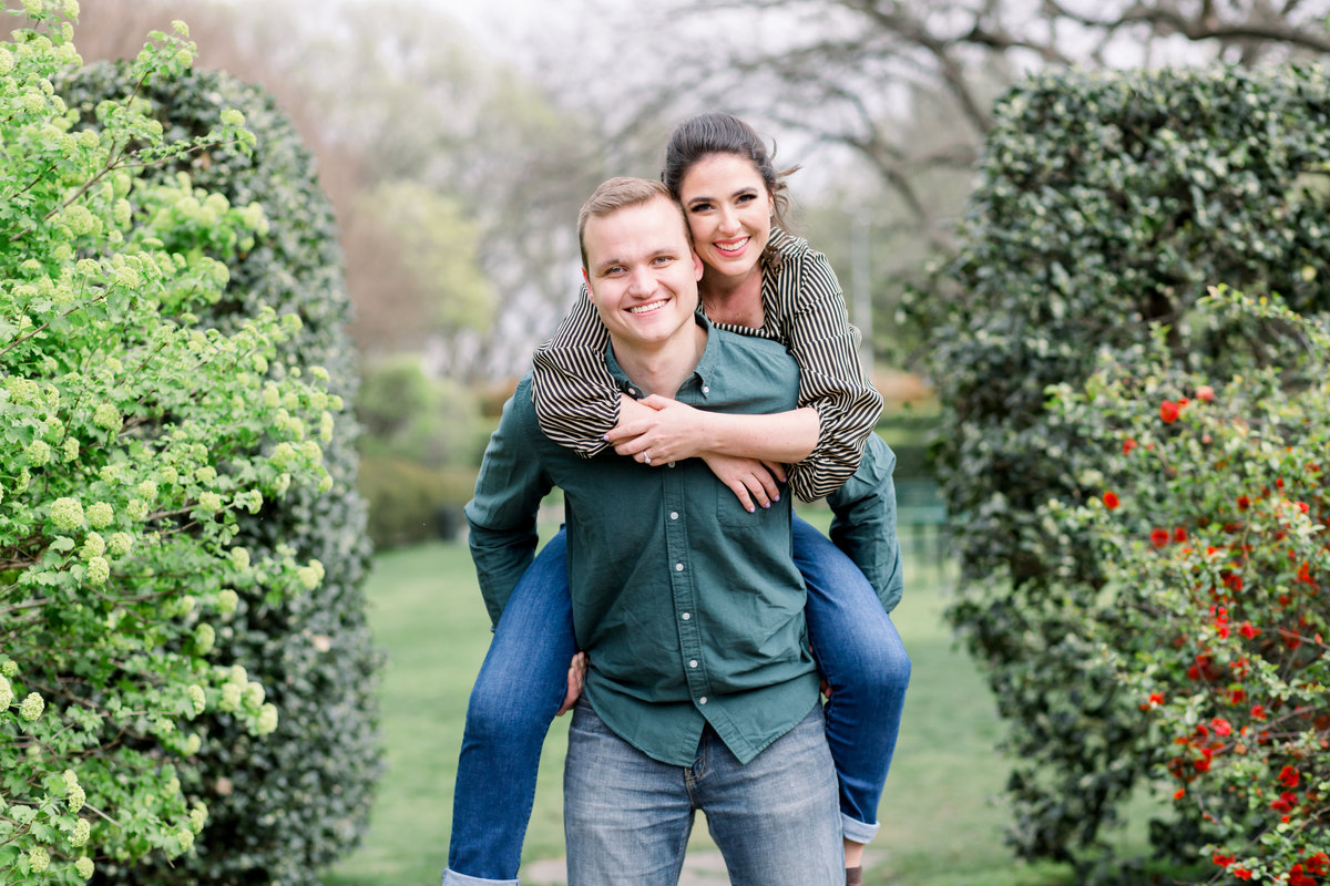 Courtney Bosworth Photography Dallas Fort Worth Texas Wedding Engagement Portrait Elopement Photographer34