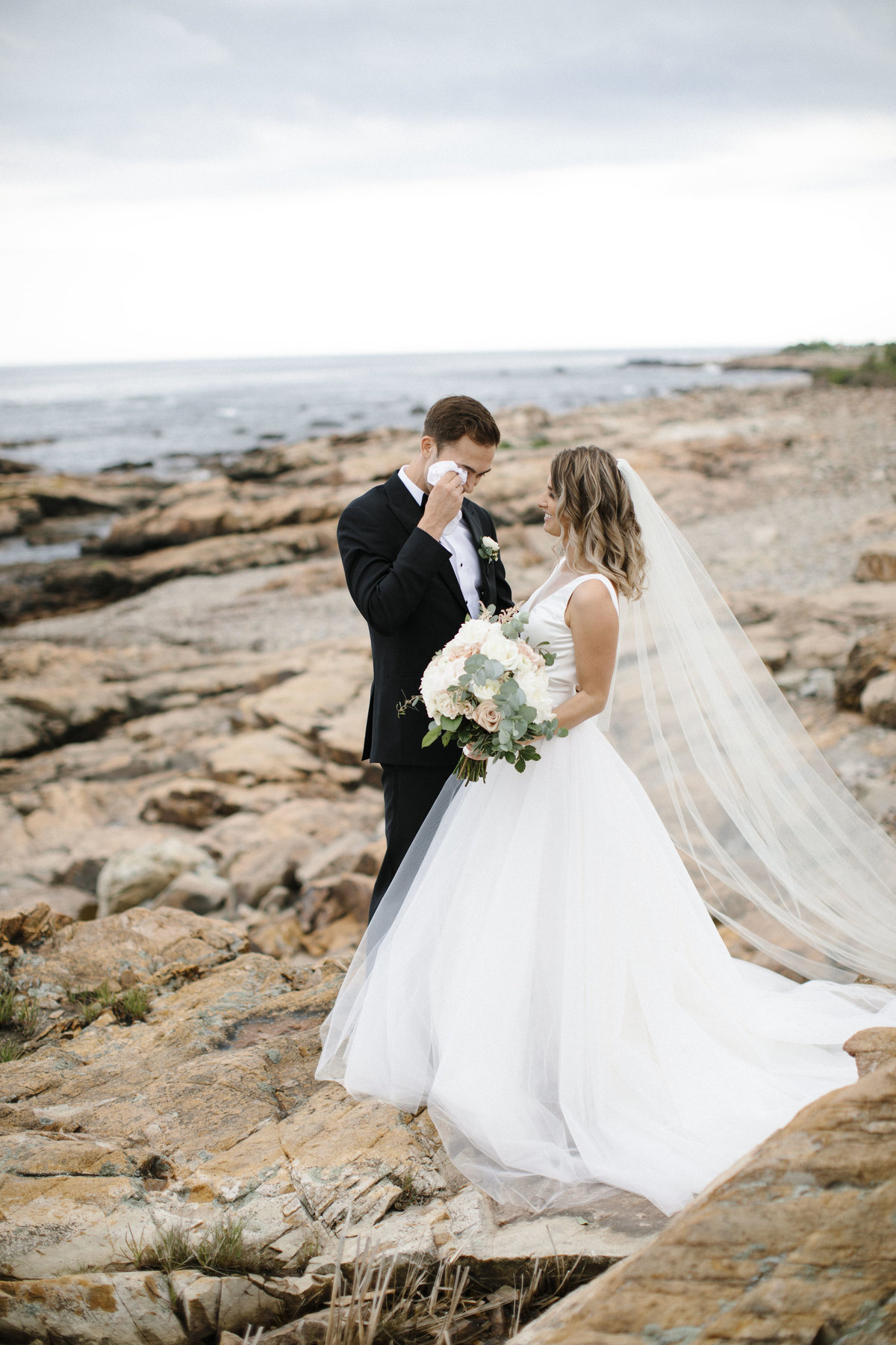 Beauport-Hotel-Gloucester-MA-Weddingphotography01651