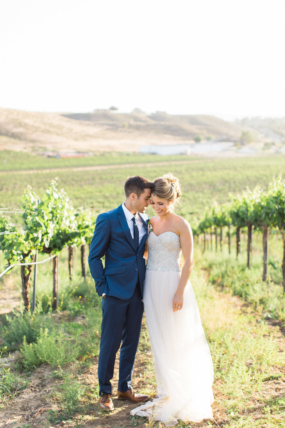 74_Temecula_Winery_Photography
