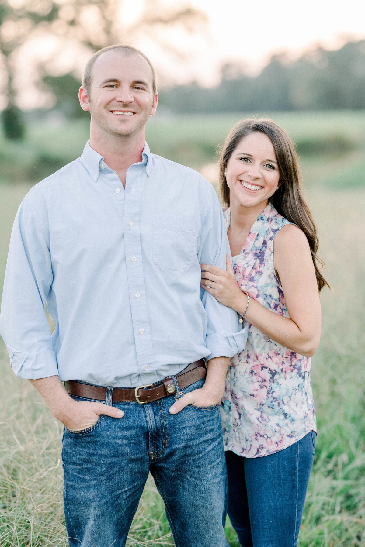 Ansley and Ben-22
