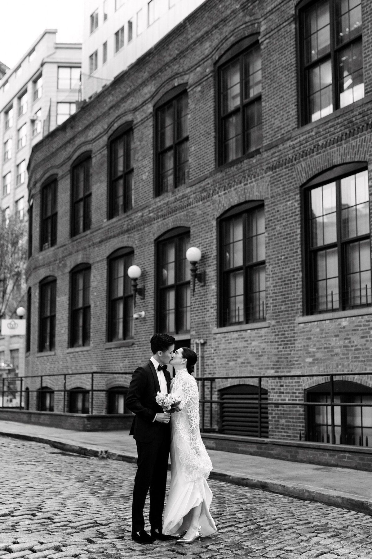 Dumbo_Loft_0230_Cate_Bryan_Wedding_1492