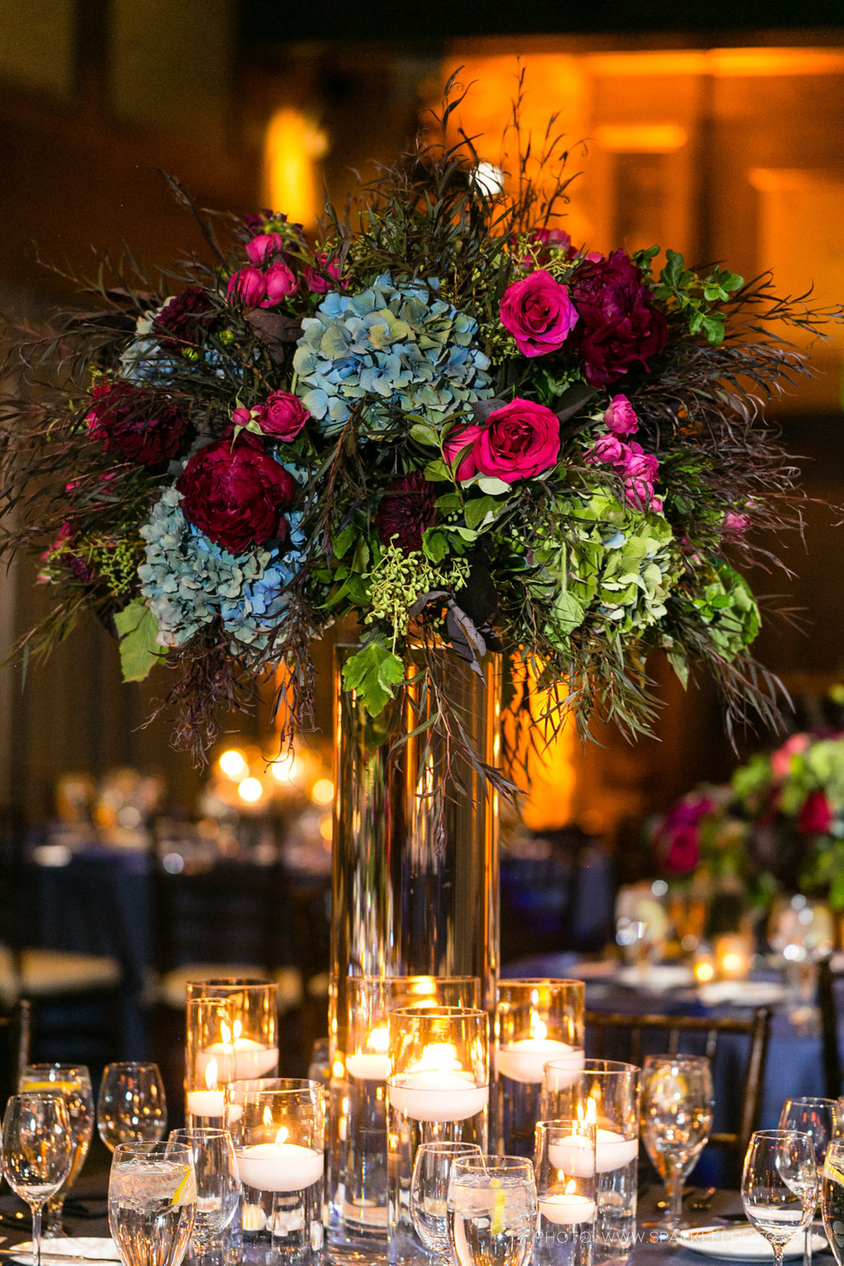 Utah Florist_Summer Weddings in Park City_Colorful Wedding_Luxe Mountain Weddings_Stein Eriksen Lodge Weddings_Artisan Bloom--122
