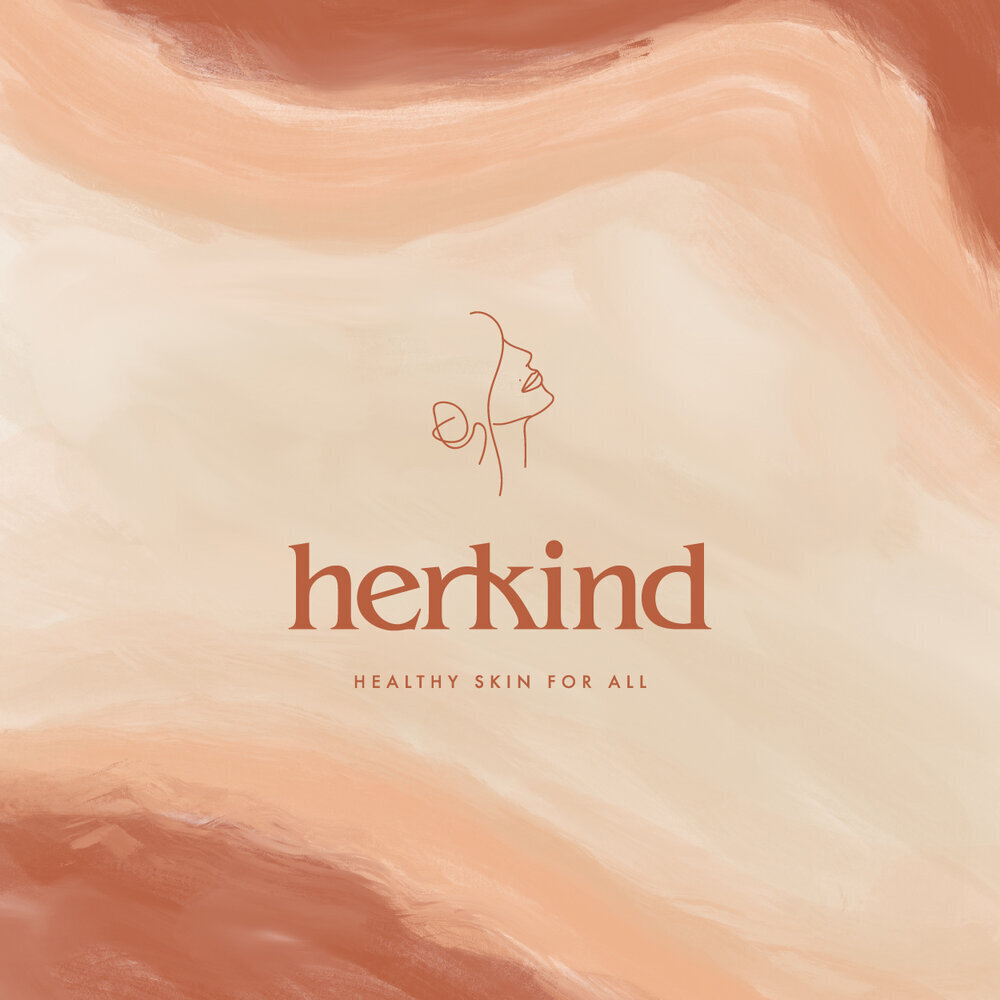 herkindlaunch-06